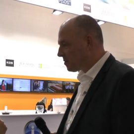 OutPerform Revenue Management Solutions at ITB Berlin 2014