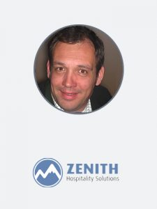 Andreas Erlemann_Zenith Hospitality Solutions