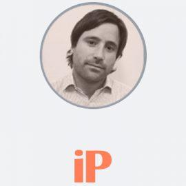 Ignacio Peña Ayerza – about using OutPerform Revenue Management