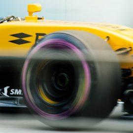 The RevPAR Formula in Four Easy Steps