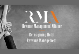 hotel revenue management alliance