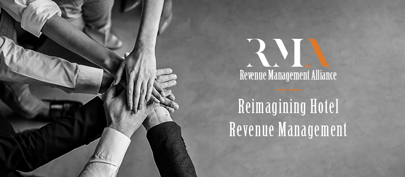 hotel revenue management alliance