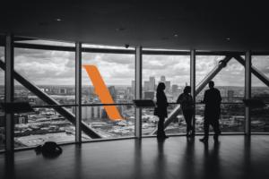 hotel revenue management alliance member